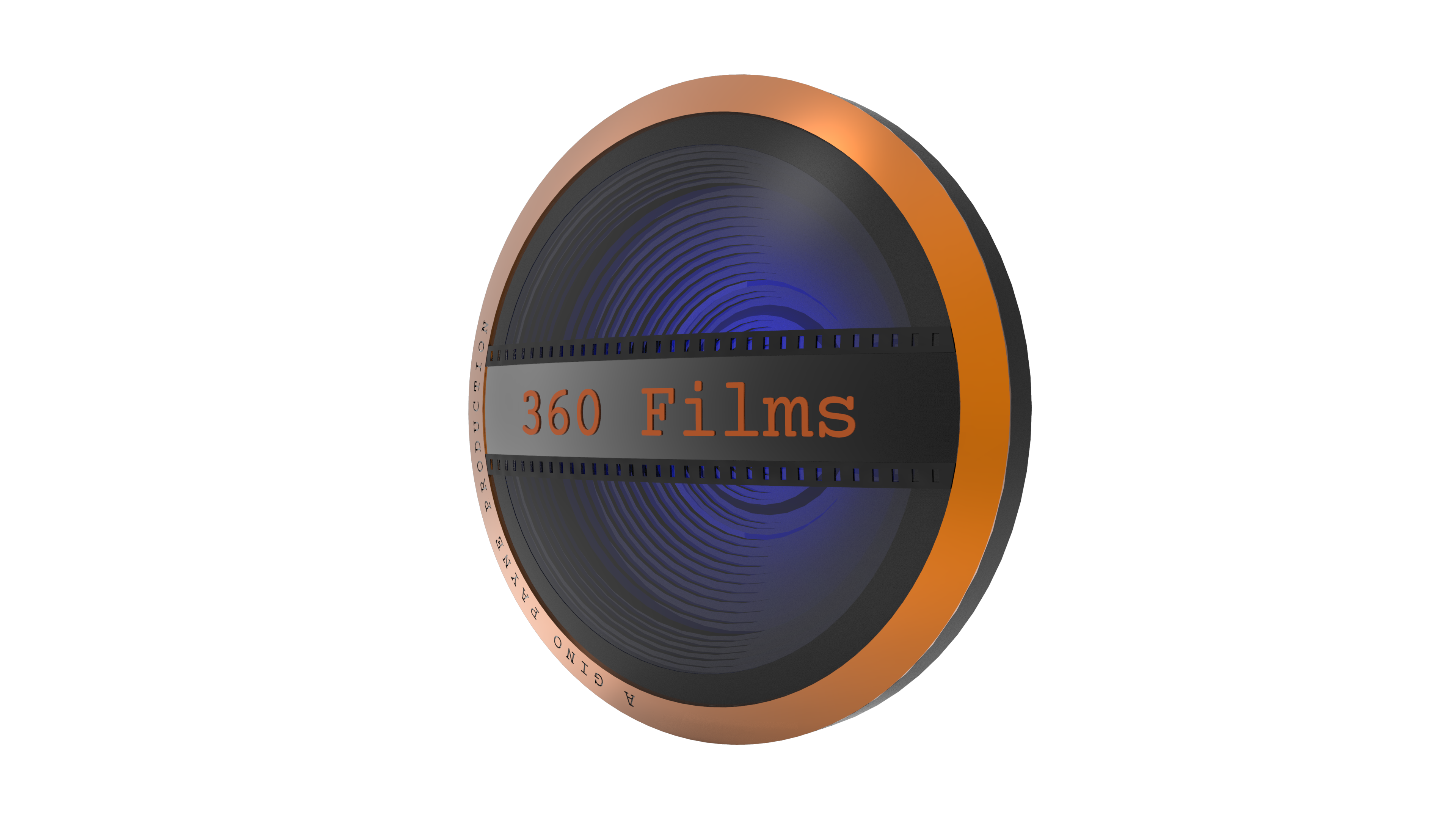 360 Films Studio