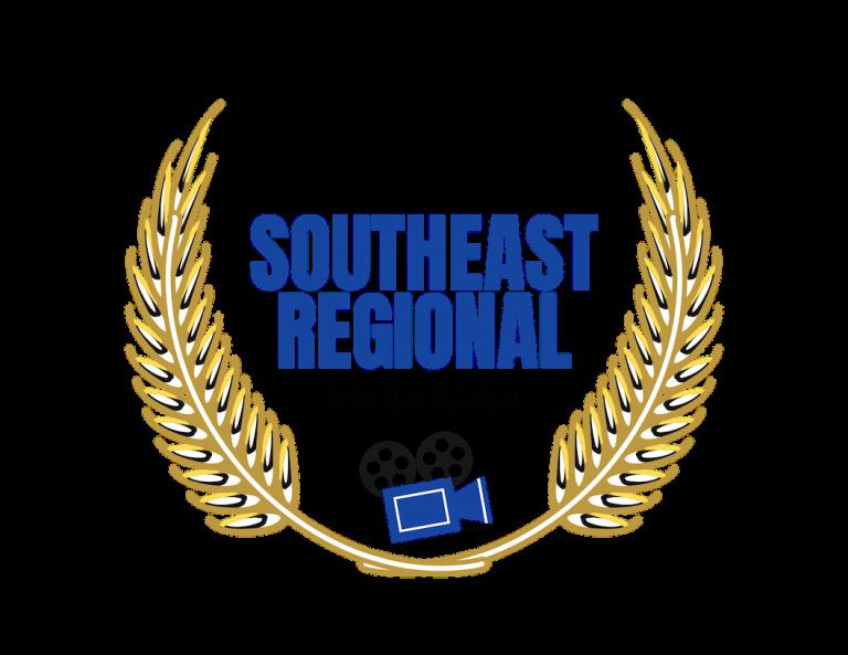 2020 Southeast Regional Film Festival Selects Little Big Detail